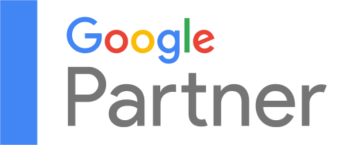Apps business, MOBIX google partner