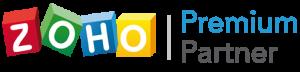 MOBIX Zoho_Premium-Partner