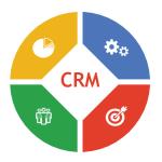 Logiciel CRM. . Qu'est ce qu'un logiciel de CRM ?