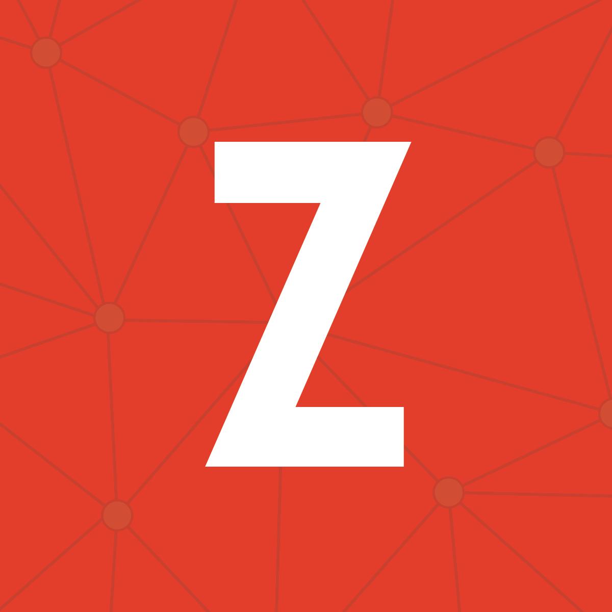 MOBIX est certifié ZOHO