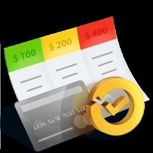 Zoho Souscriptions, logiciel de facturation et d'abonnement récurrent.