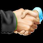Zoho CRM est un CRM Web primé, interaction