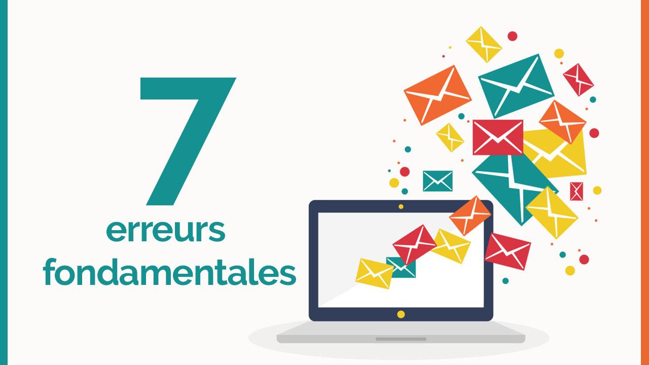 7-erreurs-fondamentales-du-cold-emailing-qui-sont-FATALES-pour-vos-campagnes
