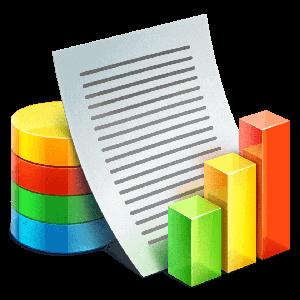 Zoho Rapports, transformez les données brutes en informations précieuses. Zoho Reports