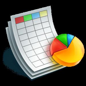 Sheet Feuille de calcul collaborative sur le cloud,