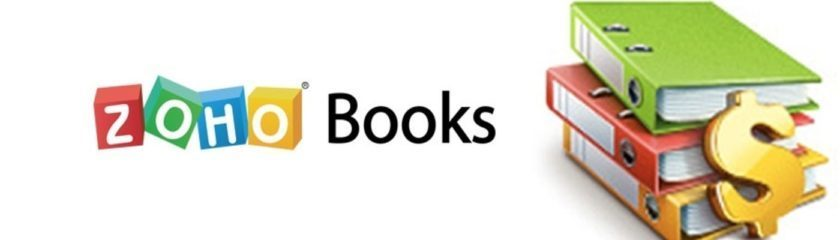 Zoho Books, simplifiez vos devis et factures avec cet outil efficace