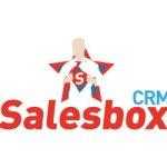Salesbox CRM MOBIX