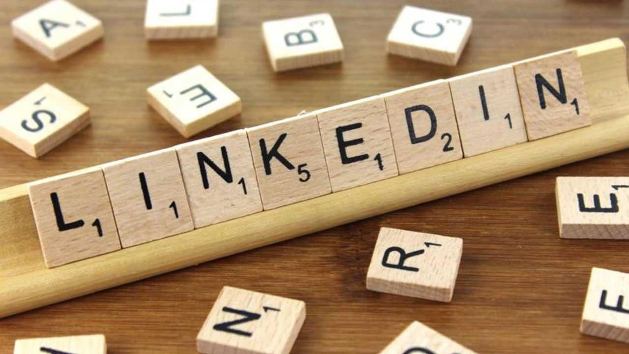 Comment-creer-un-profil-LinkedIn-pour-vendre.jpg