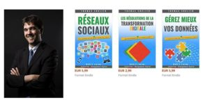 Les e-book de MOBIX sur Amazon