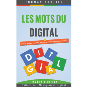 le_mots_digital_Mobix