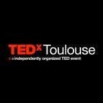logo_tedxtoulouse_round