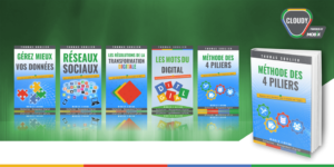 4 PILIERS - MOBIX - FORMATION - BANNER