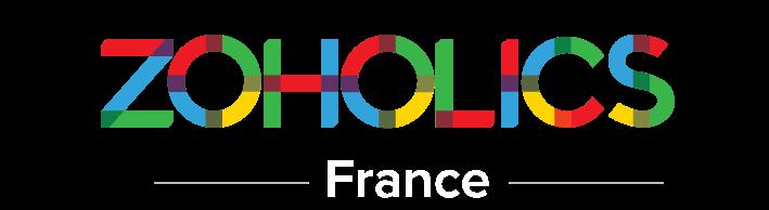 ZOHOLIC France 2019
