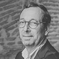 Bruno BLANC-FONTENILLE bénéficie de l'expertise Zoho de Mobix
