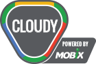Cloudy powered by Mobix