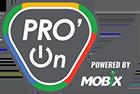 PRO LOGO - PB - MOBIX pour Zoho