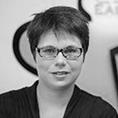 Sandrine QUEYROI bénéficie de l'expertise Zoho de Mobix