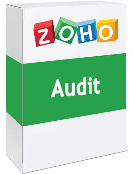 MOBIX PACK GENERIC - ZOHO AUDIT.