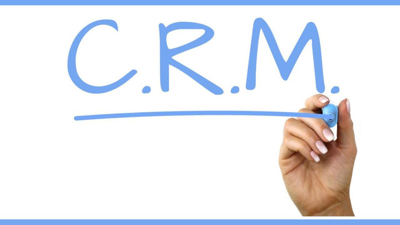 Qu'est-ce-qu'un-logiciel-de-CRM