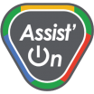 assiston logo