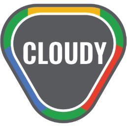 cloudy-mobix logo