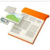 google-site icon
