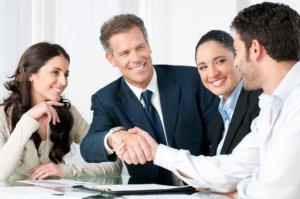 Engagez et fidélisez vos clients