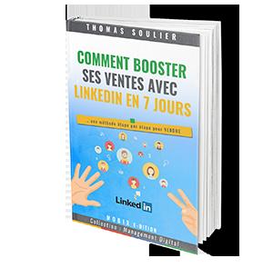 3D-BOOK-COMMENT-BOOSTER-SES-VENTES-AVEC-LINKEDIN-EN-7-JOURS