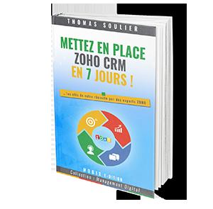 3D-BOOK-METTEZ-EN-PLACE-ZOHO-CRM-EN-7-JOURS-