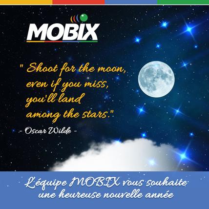 MOBIX-NEWYEAR-CARD-2020