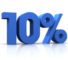 10% Etre AMBASSADEUR MOBIX