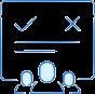 CRM - Utiliser des groupes