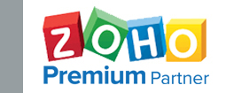 ZOHO-advanced-partner-logo