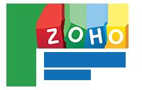 ZOHO-partner-logo
