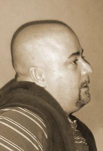 Consultant Alexandre Foucras
