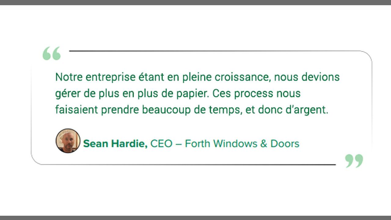 Sean-Hardie-CEO-Forth-Windows-DoorsFR