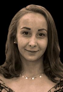 Consultante Ana Pal