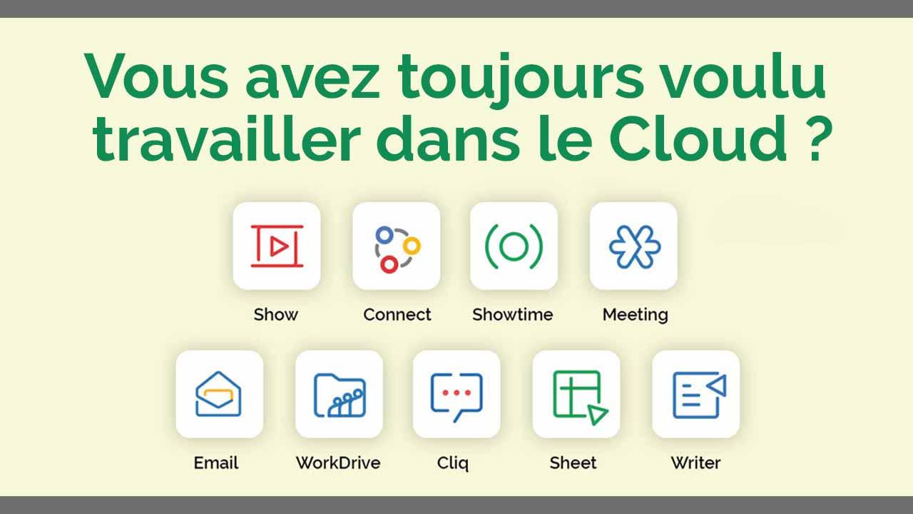 Vous-avez-toujours-voulu-travailler-dans-le-Cloud
