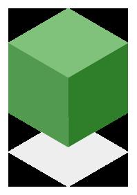 Mobix---Accueil-BOX-GREEN-LG