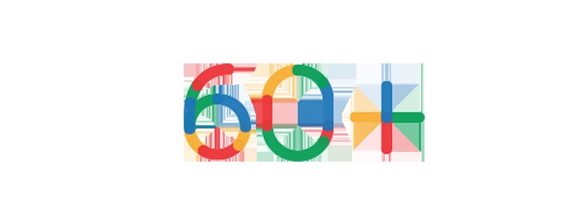 60Millions-d'utilisateurs