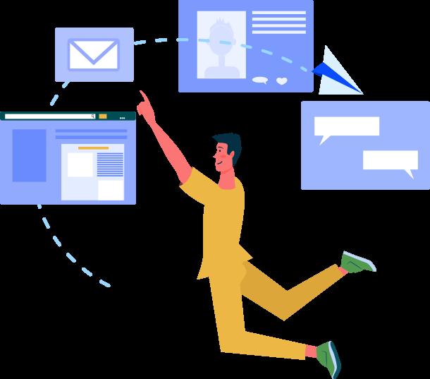 Améliorez-votre-marketing-par-email-avec-MOBIX