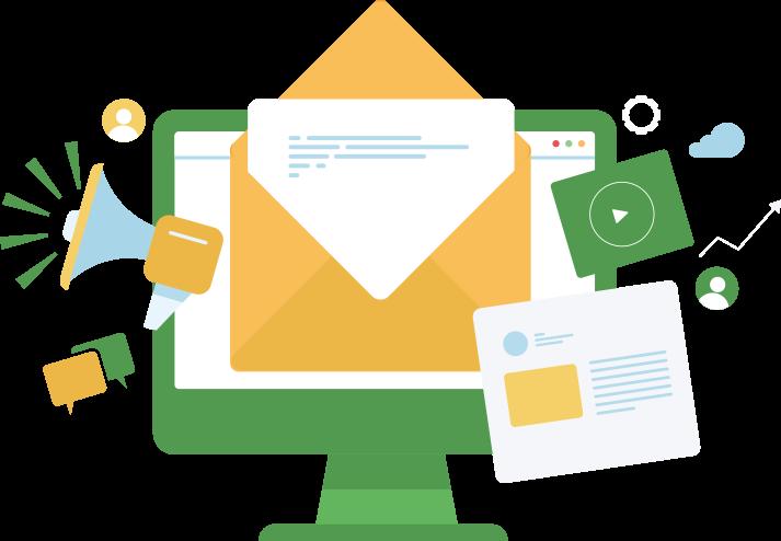 Avec-ZIMMO,créez-de-superbes-campagnes-e-mail-et-sur-les-réseaux-sociaux-pour-générer-plus-de-ventes