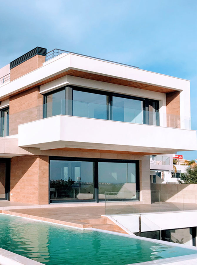 ZIMMO CRM pour Agence Immobilière