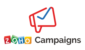 ZOHO-CAMPAIGNS-WEBINAR