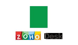 ZOHO-DESK-WEBINAR
