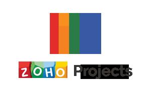 ZOHO-PROJECTS-WEBINAR