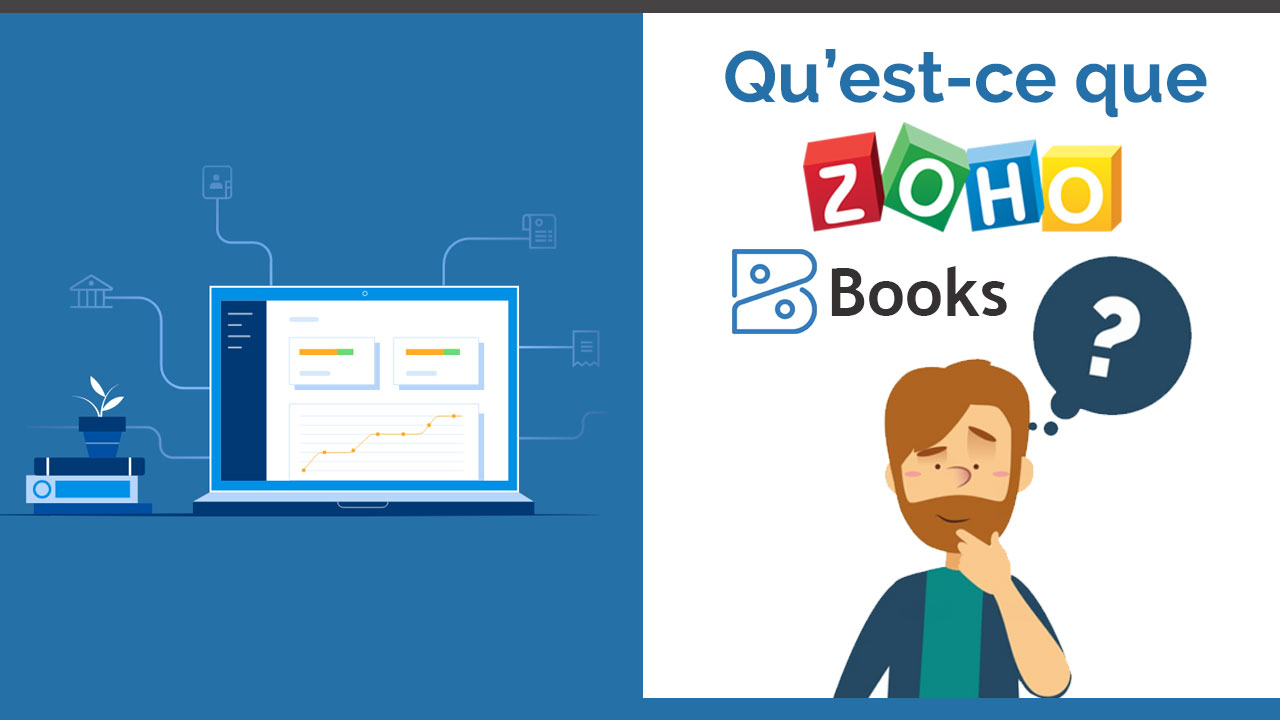 Zoho-Books-pour-une-comptabilité-entièrement-digitalisée-et-intégrée