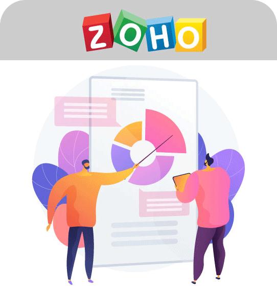 Accompagnement-de-votre-stratégie-de-développement-avec-ZOHO