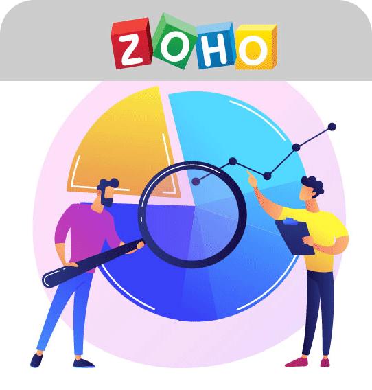 Audit-de-votre-environnement-ZOHO-et-mise-en-place-des-Best-Practices