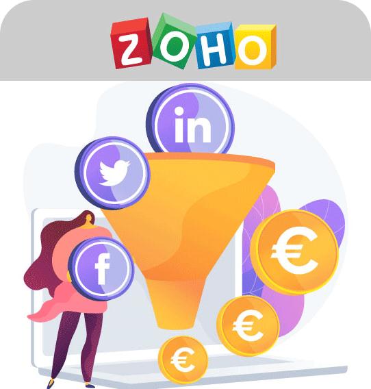 Mise-en-place-de-stratégie-Social-Selling